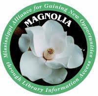 http://magnolia.msstate.edu
