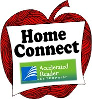 https://hosted191.renlearn.com/91952/HomeConnect/