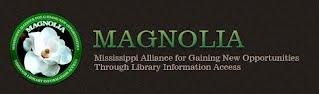 http://magnolia.msstate.edu/