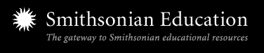 http://www.smithsonianeducation.org