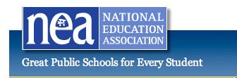 http://www.nea.org/parents