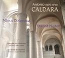 CD-BHA4 - L'aventure Caldara