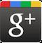 https://www.google.com/+hautboisperplexes