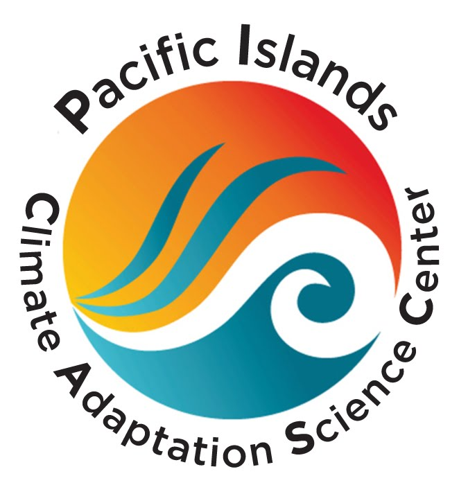 http://pi-casc.soest.hawaii.edu