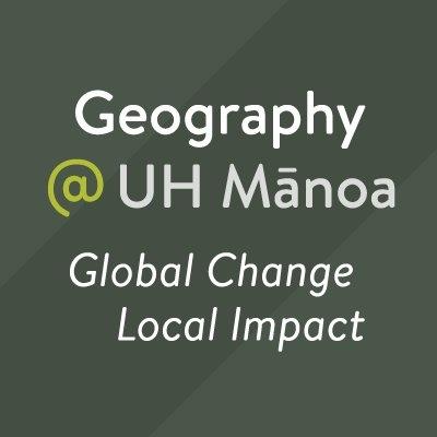 http://geography.manoa.hawaii.edu/