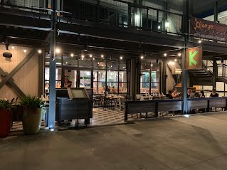 Moku Kitchen Kcc Oahu Farm To Table Restaurant Review F18