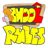 rules consequences and rewards mrs mcgill second grade