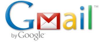 Gmail Jpg