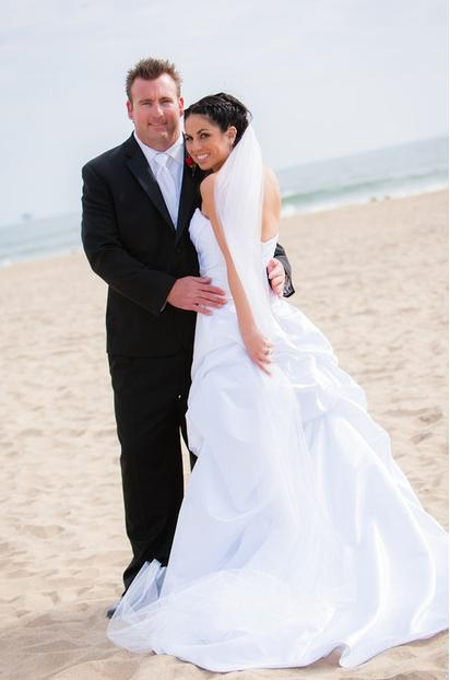 Twilight Saga Wedding Dress 75 Lovely Our Wedding Day