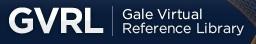 http://go.galegroup.com/ps/start.do?p=GVRL&u=elli85889&authCount=1