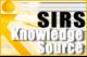 http://sks.sirs.com/cgi-bin/hst-portal-display?id=SMD84208-0-1885