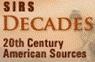 http://decades.sirs.com/decadesweb/decades/do/frontpage