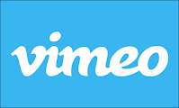 Vimeo Student Video Projects