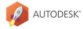 https://projectignite.autodesk.com/classrooms/?pageTitle=Classrooms