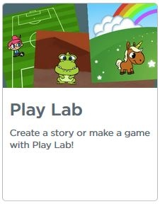 https://studio.code.org/s/playlab/stage/1/puzzle/1