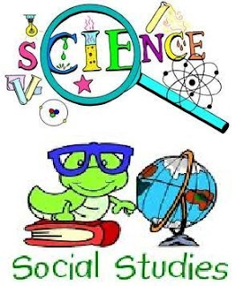 studies social science clipart grade brilliant owls welcome class google perry theme math bean homework mrs title energy sun