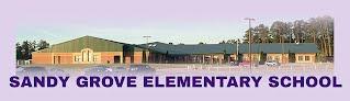 Hoke County Schools
