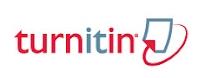 http://turnitin.com/en_us/resources/student-success-week
