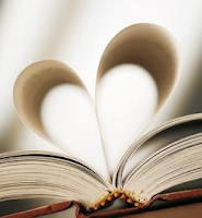 Hear tshaped pages