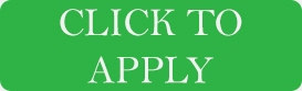 Apply online for meal benefits!