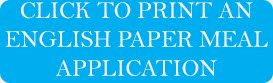 Click to print an English Paper Meal Application