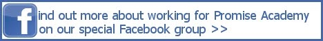 https://www.facebook.com/groups/TeachatHCZ/