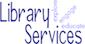 http://hdsb.ca/library/