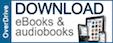 http://hdsb.lib.overdrive.com/E2BD11C0-B1B8-41C1-ADEC-6C92BB14DBD5/10/45/en/Default.htm