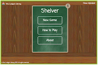 http://www.mrs-lodges-library.com/play-shelver/