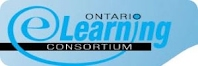 http://www.oelc.ca/is-elearning-for-me/