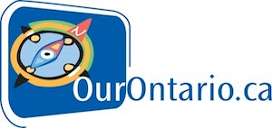 http://www.ourontario.ca/