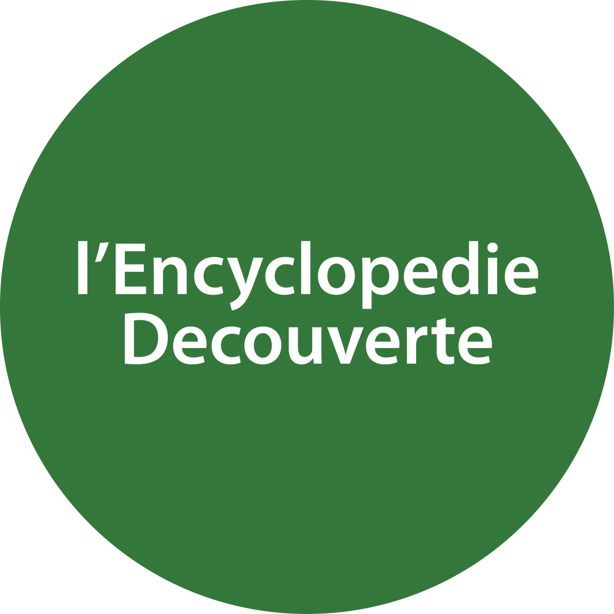 https://sites.google.com/a/hdsb.ca/iroquoisridgelibrary/home/kids%20resource%20boxes_lencyclopedia%20decouverte.png?attredirects=0