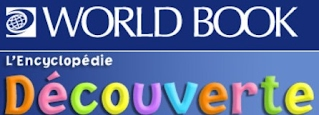 https://www.worldbookonline.com/decouverte/home?subacct=CD11945