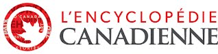 http://encyclopediecanadienne.ca/fr/?sessionid=