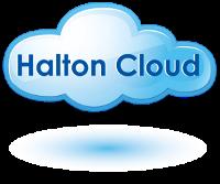 http://cloud.hdsb.ca