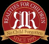 www.realitiesforchildren.com