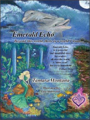 EE Book