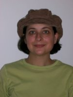 Dr. Miriam Pepys-Vered, Professional Medical Translator