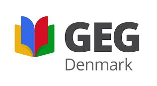 Google Educators Group Denmark