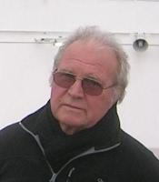 Gary  Heilbronn