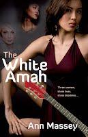 The White Amah
