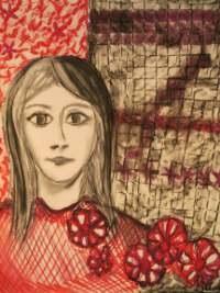 École d'art adulte Montreal | École de peinture et dessin pour adulte montreal | Cours de peinture et dessin pour adulte montreal | Atelier de peinture et dessin pour adulte montreal