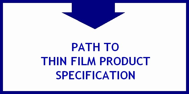 https://sites.google.com/a/heliconthinfilmsystems.com/www/path-to-thin-film-specification