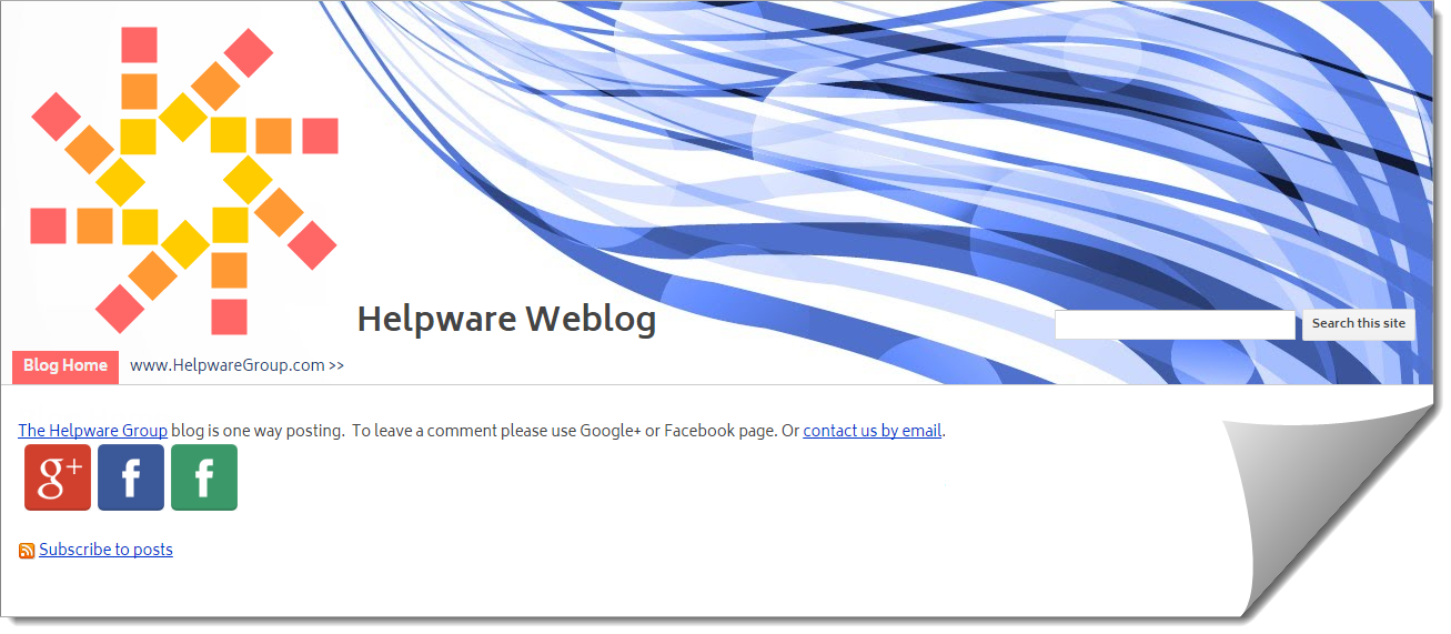 blog.helpwaregroup.com