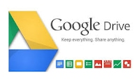 http://drive.google.com/
