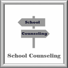 http://dsfschoolcounseling.weebly.com/