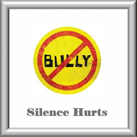 http://schools.henrico.k12.va.us/freeman/silence-hurts/