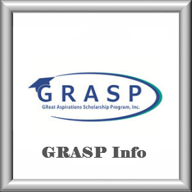 GRASP Info