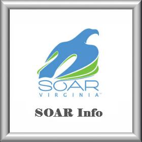 SOAR Info