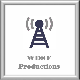 http://wdsfproductions.weebly.com/